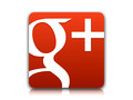 Optical Note Photography at Google+