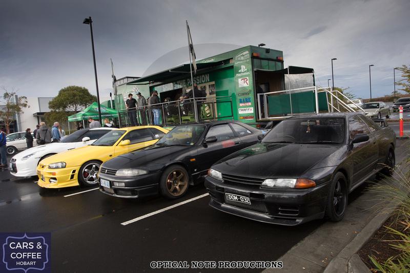 Cars&CoffeeMay16-151.jpg