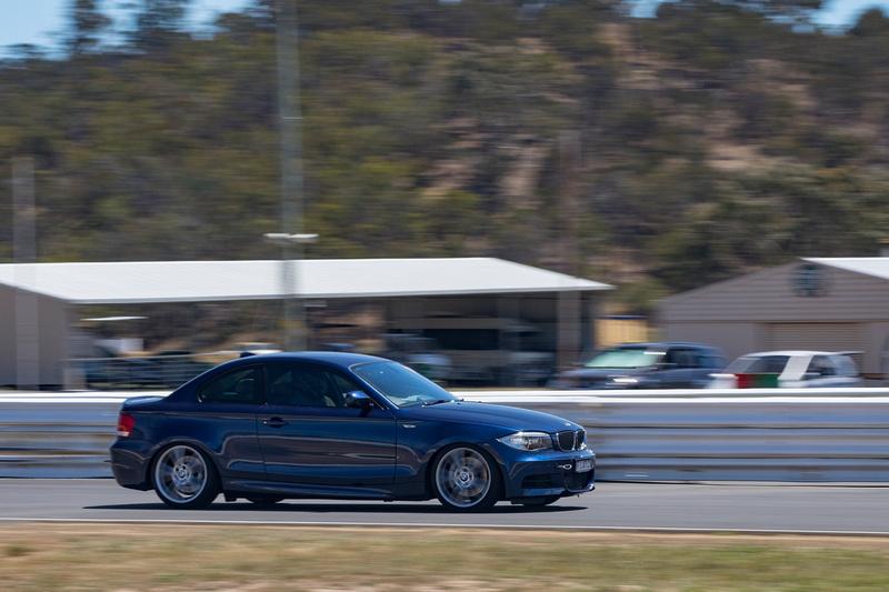 Optical Note Productions Porsche Car Club Of Tasmania