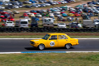 Baskerville Historics 2014 - Group S