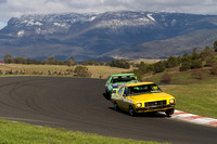 Tasmanian Super Series